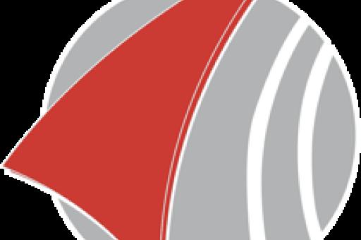 Oferta składania informacji w formie Jednolitego Pliku Kontrolnego