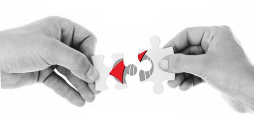 Własna firma – zawodową szansą