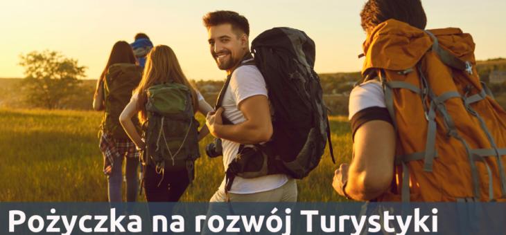Telefoniczny dyżur z doradcą z Polskiej Fundacji Przedsiębiorczości